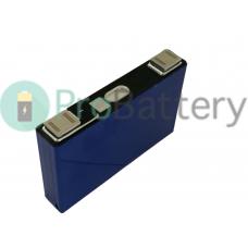 Аккумулятор многокомпонентный LiNiCoMnO2 CATL 3.7V 50Ah