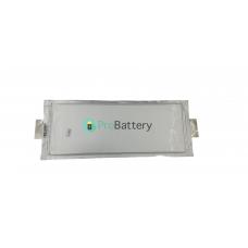 Аккумулятор многокомпонентный LpCO 3.7V 22Ah Microvast