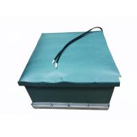 Купить Аккумуляторная сборка LiFePO4 48V 180Ah 100A в Probattery