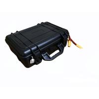 Купить Акумуляторна батарея для човнового електромотора Li-NMC 24V 100Ah 60А в Probattery