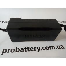 Зарядное устройство Li-ion 12V 10A (12.6V 10A)