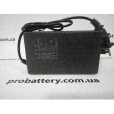Зарядное устройство Li-ion 36V 5A (42V 5A)