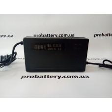 Зарядное устройство Li-ion 60V 2.5A (67.2V 2.5A)