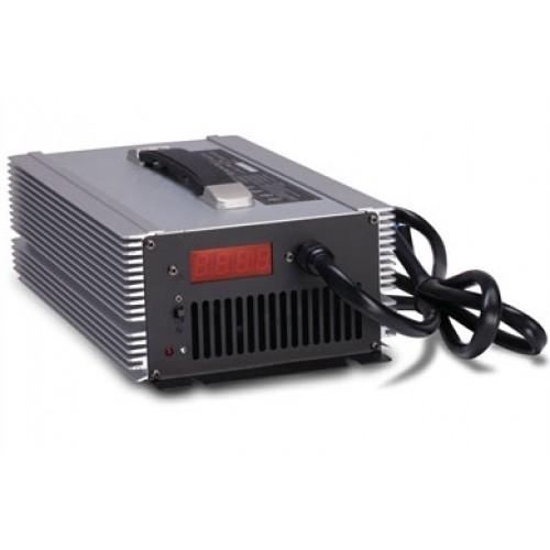Зарядное устройство 29,4V 50A в интернет-магазине ProBattery.com.ua