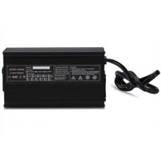 Зарядное устройство 14.6v 25A