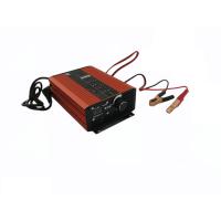 Купить Зарядное устройство 29,4V 25A в Probattery