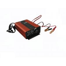 Зарядное устройство 29,4V 25A