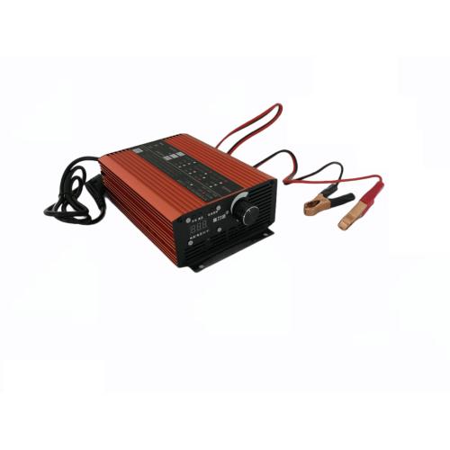 Зарядное устройство 29,4V 25A в интернет-магазине ProBattery.com.ua