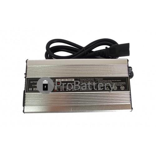 Зарядное устройство 14.6v 10A в интернет-магазине ProBattery.com.ua