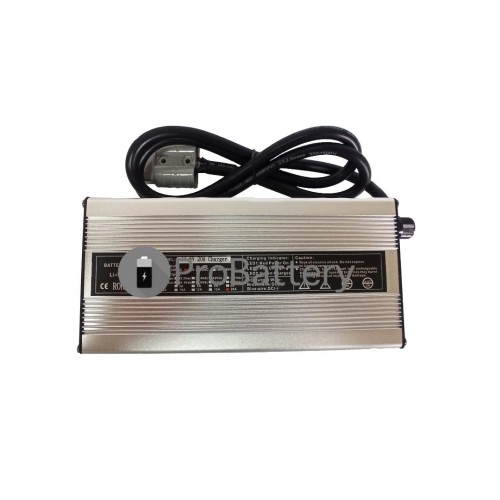 Зарядное устройство 14.6v 20A в интернет-магазине ProBattery.com.ua