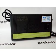 Зарядное устройство LiFePO4 36V 5A (43.8V 5A)
