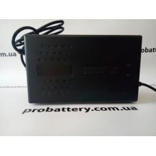 Зарядное устройство LiFePO4 60V 5A (73.6V 5A)