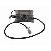 Купить Водозахісний зарядний пристрій Power IP67 Charger Waterproof   46 (32)V 25A в Probattery