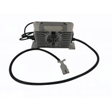 Водонепроницаемое зарядное устройство Power IP67 Charger Waterproof   46 (32)V 25A